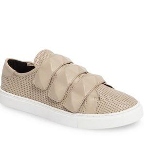Rebecca Minkoff Becky Embellished Sneaker